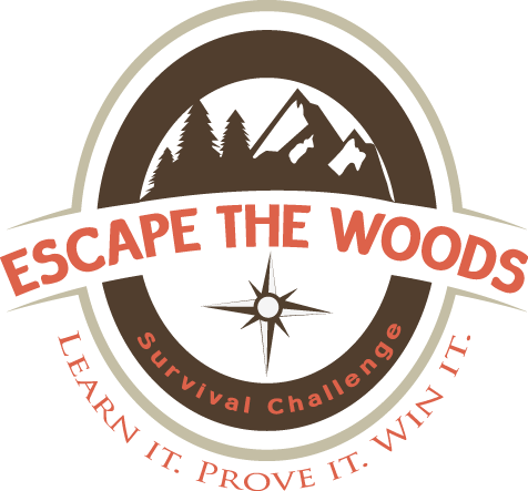 Escape The Woods